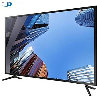 Smart LED TV 4K 75 Inches