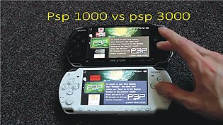 psp sony 32 gb 40 games install