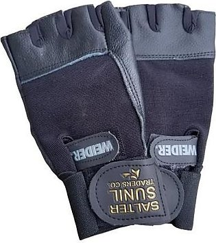 Weight Lifting Gloves for Workout, Weight lifting Gym Cross Training Pull Ups