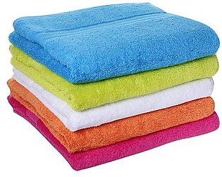 Microfiber Sports Cooling Gym Towel Outdoor