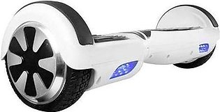 Speedway Bluetooth Self Balance Electric Standing Hoverboard Scooter Remote LED Light on Two Wheel Smart Skateboard UL-Color Family:Antique White With Best Quality