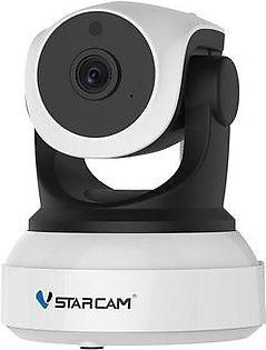Vstarcam C7824WIP Wireless WIFI IP Camera 720P IR-CUT Night Vision Webcam