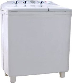 Dawlance Top Load Semi Automatic Washing Machine (DW-5200)