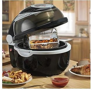 Multifunctional air fryer / oil less fryer / air fryer