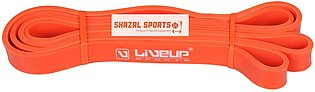 Workout Light Loop Band Pull Up Assist Band Stretch Resistance Powerlifting Exe…
