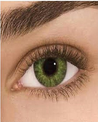 OPTEL contact lens