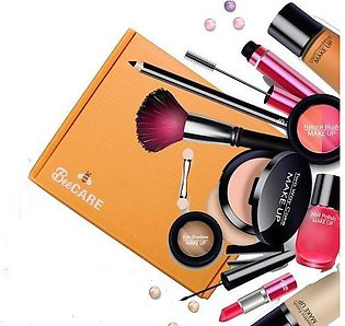 Makeup Mystery Box (Products Worth Almost Rs.999)