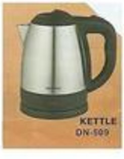 Electric Kettle DN - 509