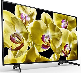 Samsung - N5300 - 40 Inches - Full HD LED TV - Series 5 - Black