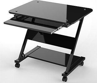 Computer Table, Desktop Table, Pc Table, Office Table, Home Table, Study Tabl...