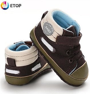 Bottom baby shoe baby shoe toddler shoes Soft Bottom Shoes baby shoes girl gi...
