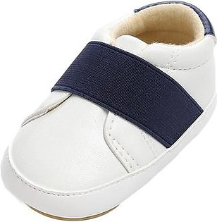 Lovely Baby Girls boy shoes Boys Leather Shoes Fashion Toddler First Walkers Shoe