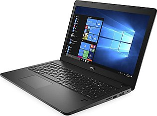 Dell Inspiron 3593 core i5 10th Gen 4Gb Ram 1TB HHD 2Gb Graphic MX 230 FHD Dos