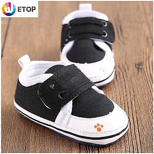 Baby shoes Soft Bottom Toddler shoes baby shoes girl girls boy toddler slippe...