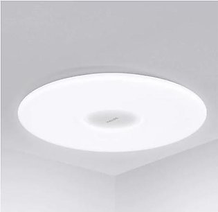 XIAOMI MIJIA Zhirui 33W LED Ceiling Light APP Remote Control Wireless Dimming...