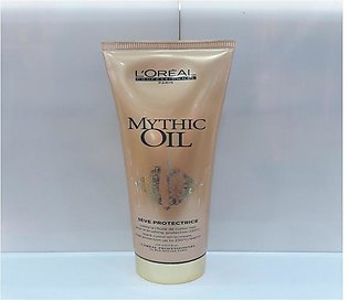 Pack of 2 Facial Cream Mythic Oil