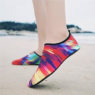 Women Fashion Causal Sport Outdoor Cool Summer Shoes Med Lace Up Girls Sneaker