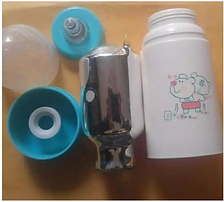 Imported Baby feeder Thermos Style