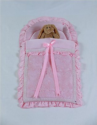 Sleeping Bag Tinker Nest For Baby By Sej