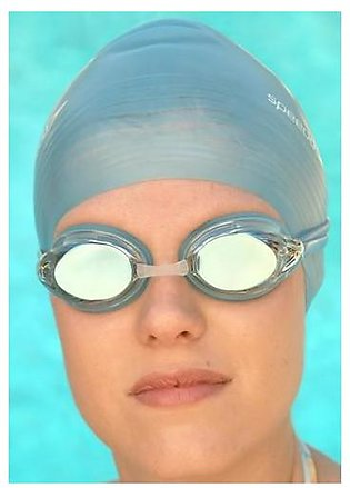 Swimmers Special Product Swimming Goggles Multicolour