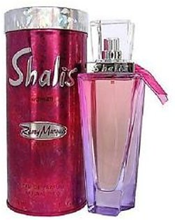 Shalis Perfume for Women By Remy Marquis - 50 ml
