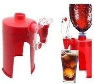 Pack of 2 - Cold Drink Dispenser