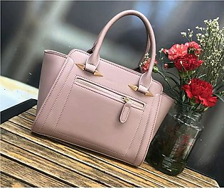 New Arrival Women's Handbag,Women Purse,Handbags. Ladies Purse, ladies bag-BY...