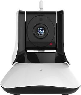 Vstarcam C21S Camera WiFi Video 1080P Two Way Audio Pan Tilt IP Camera(EU)