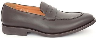 Hush Puppies - Valour - Brown Closed Formal for Men