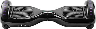 Hoverboard Bluetooth Two-Wheel Self Balancing Electric Scooter 6.5″ Certified...