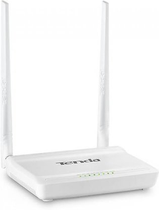 Tenda N301 Wireless WIFI Router WI-FI Repeator Booster Extender Home Network RJ…