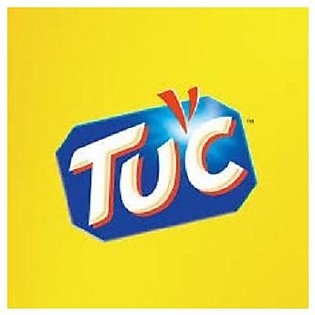 TUC Biscuit Snack Pack 12Pcs Box
