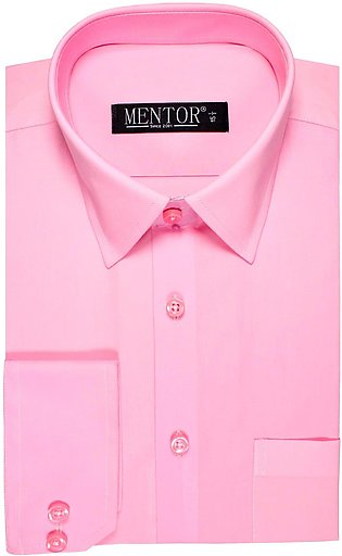 Dress Shirt for Mens
