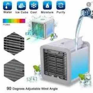 Vav Portable Personal Air Conditioner, Arctic Air Personal Space Cooler