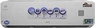 Pel 1.0 Ton Inverter Heat and Cool Air Conditioner 12 K ACE