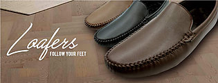1 x Stylish Designs Casual Shoes For Men