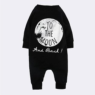 Children'S Autumn Winter Boys And Girls Long-Sleeved Conjoined Harry Children'S…