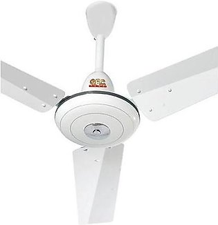 """GFC Deluxe Plus  Ceiling Fan 56 - 35% ENERGY SAVER"""" Heavy Duty High Quality -..."""