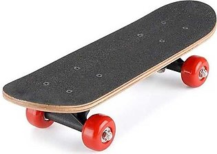 Skate Board with complete Kit for Adults