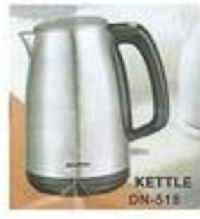Electric Kettle DN - 518