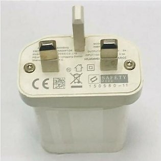 Huawei orignal mobile charger, fast charger
