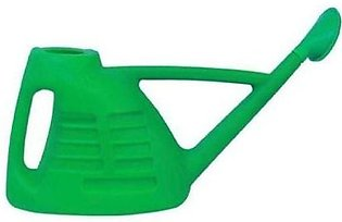 Gardening Shower – No. 1 Quality Watering Can – 2 Liters