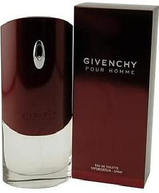 Giveenchy Pour Home Perfume