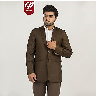 Cut Price Casual Coat for Men Platinum Collection for Men