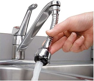 High Quality Faucet Connector Extension,Hose Water Tap,Adaptor, Swivel, Nozzle,…