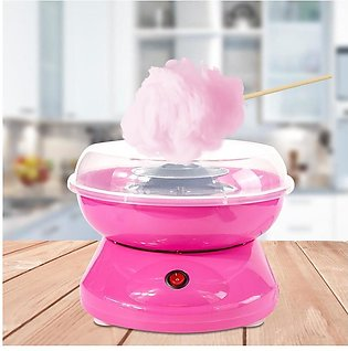 Best Cotton Candy Machine Candy floss Making Machine