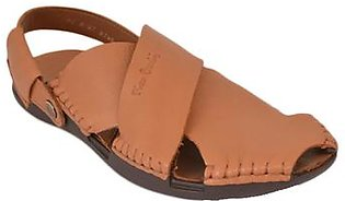 Urban Sole Timberland Sandal Summer Collection - HZ-8107
