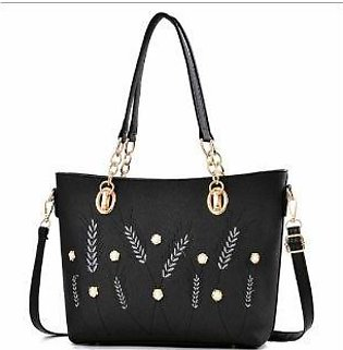 New Arrival Women's Handbag,Women Purse,Handbags. Ladies Purse, ladies bag