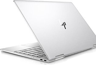 Refurbished HPSpectrex360Convertible13AE011DXWithHPActivePEN-8thGenCi7QuadCor...