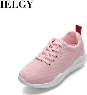 Breathable shoes new girls shoes Korean ladies casual shoes
